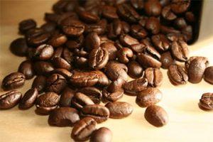 Executive-Coffee