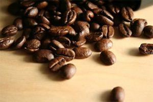 Platinum-Coffee